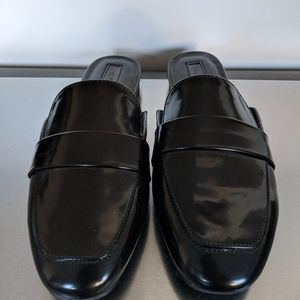 Forever 21 Penny Loafers